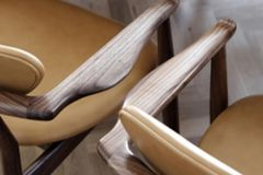 109-Chair-Brown-Leather-2-1-scaled