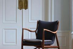 45-Chair-DSCF6855-1-scaled