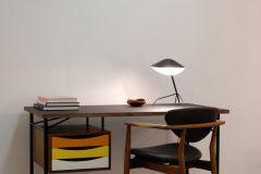 Cologne-design-week-2020_DSCF6275-1-scaled
