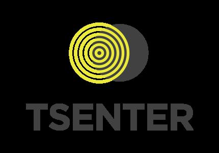 Tsenter